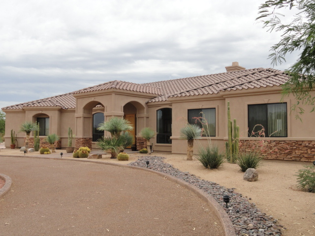 J C Tarasco Construction Co. | Contractors in 12411 West Mountain Lane - Casa Grande AZ - Reviews - Photos - Phone Number
