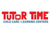 Tutor Time - West Chester, OH