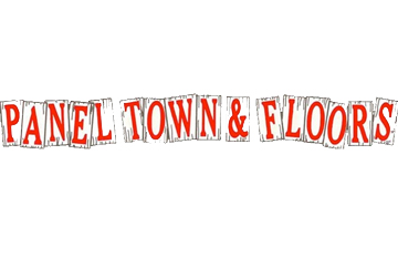 Panel Town & Floors - Columbus, OH