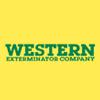 Western Exterminator - Venice, CA