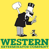 Western Exterminator Co - Mission Hills, CA