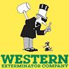 Western Exterminator Co - Long Beach, CA
