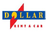 Dollar Rent A Car - Dallas, TX