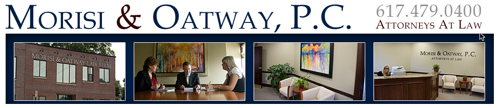 Morisi & Oatway, P.C. | Lawyers in 730 Hancock Street - Quincy MA - Reviews - Photos - Phone Number