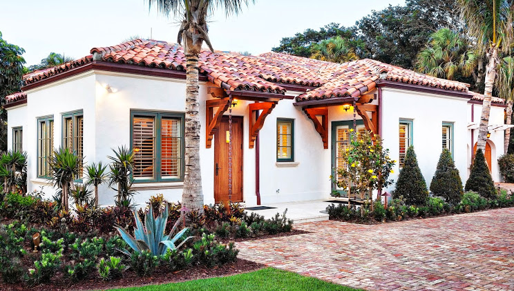 Code Red Roofers, Inc - Stuart, FL
