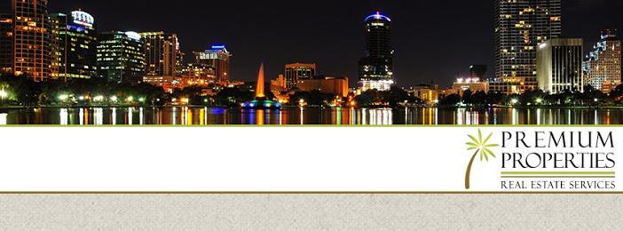 Premium Properties Real Estate Services | Real Estate Agents in 564 N Semoran Blvd - Orlando FL - Reviews - Photos - Phone Number