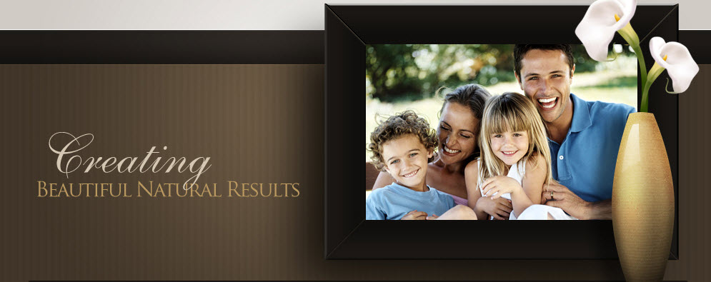 Premiere Dental Arts | Dentists in 130 Thomas Johnson Dr - Frederick MD - Reviews - Photos - Phone Number