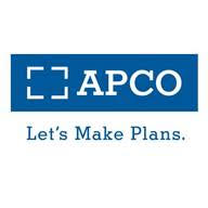 Apco-The Architectural Products Company - Columbus, OH