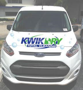 Richmond Kwik Dry | Carpet Cleaning in 1601 Overbook Rd - Richmond VA - Reviews - Photos - Phone Number