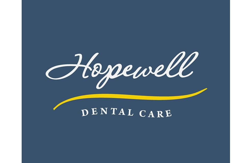 Hopewell Dental Care-Lancaster - Lancaster, OH