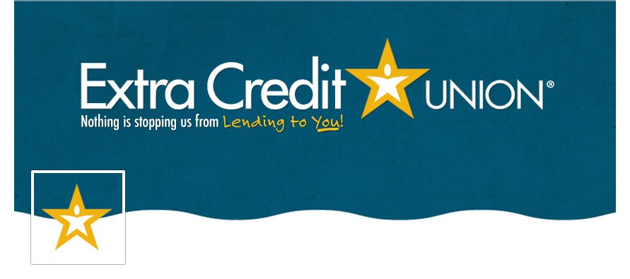 Extra Credit Union | Banks & Credit Unions in 6611 Chicago Rd - Warren MI - Reviews - Photos - Phone Number