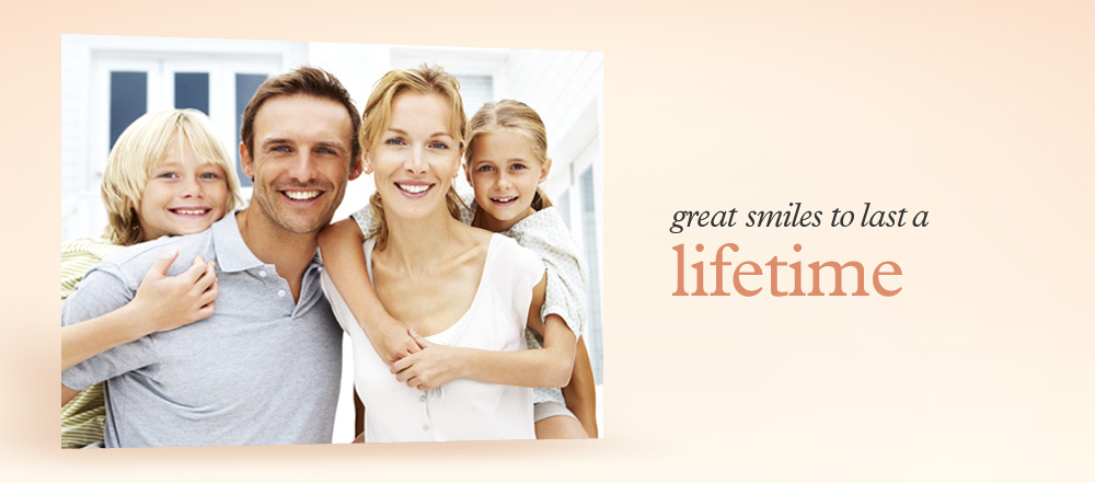 Brockport Smiles | Dentists in 64 N Main St - Brockport NY - Reviews - Photos - Phone Number