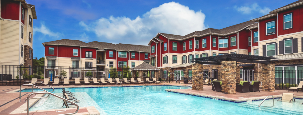The Den | Apartments in 1412 Grindstone Plaza Dr - Columbia MO - Reviews - Photos - Phone Number