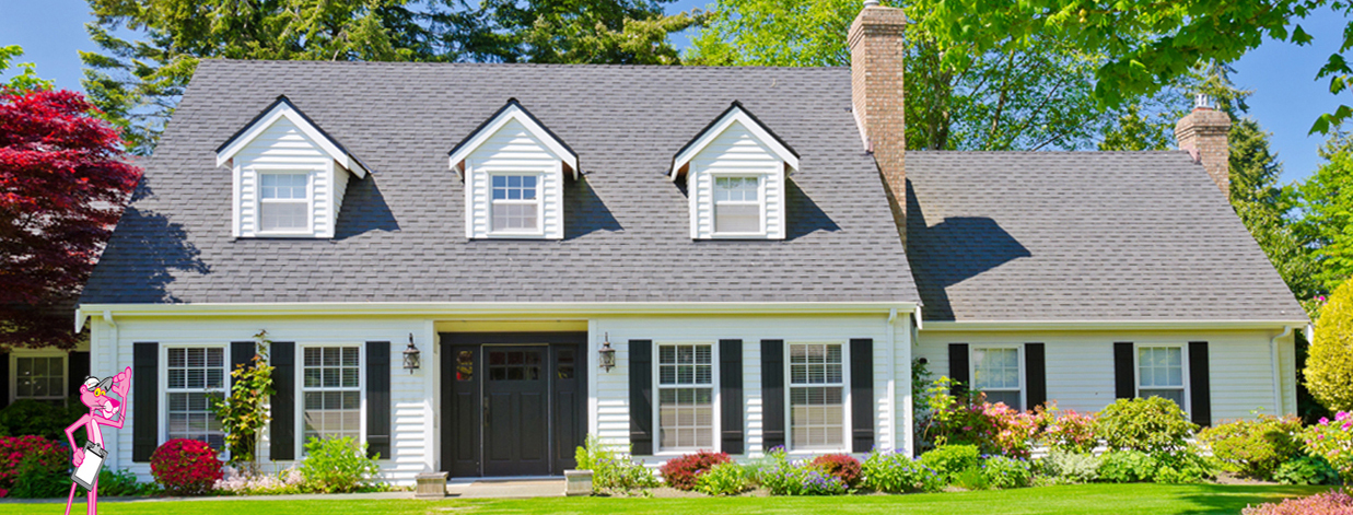 AROCON Roofing And Construction | Roofing in 101 John St - Westminster MD - Reviews - Photos - Phone Number