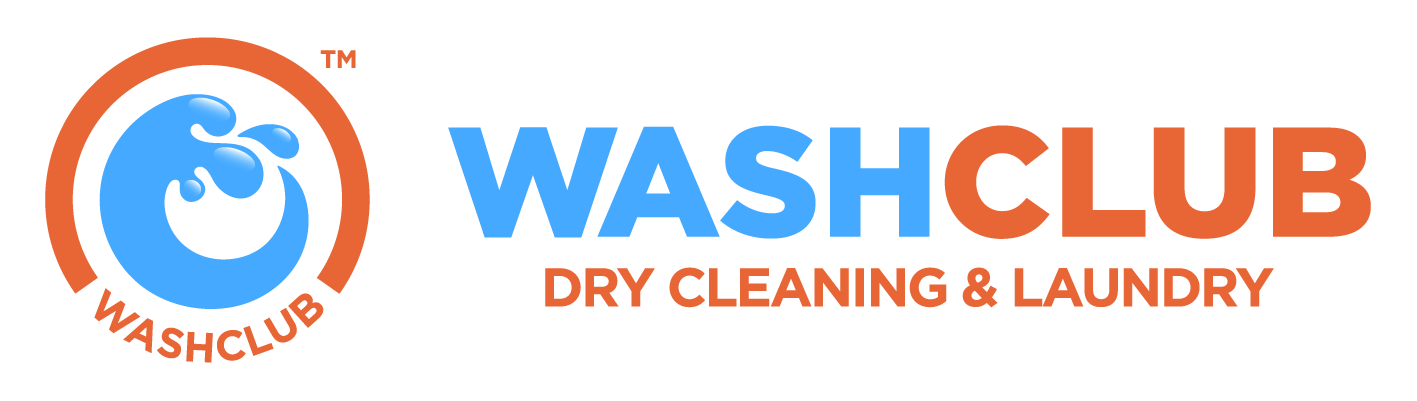 WashClub Laundry | Dry Cleaning & Laundry in 711 e 1st Ave Roselle NJ 07203 - Roselle NJ - Reviews - Photos - Phone Number