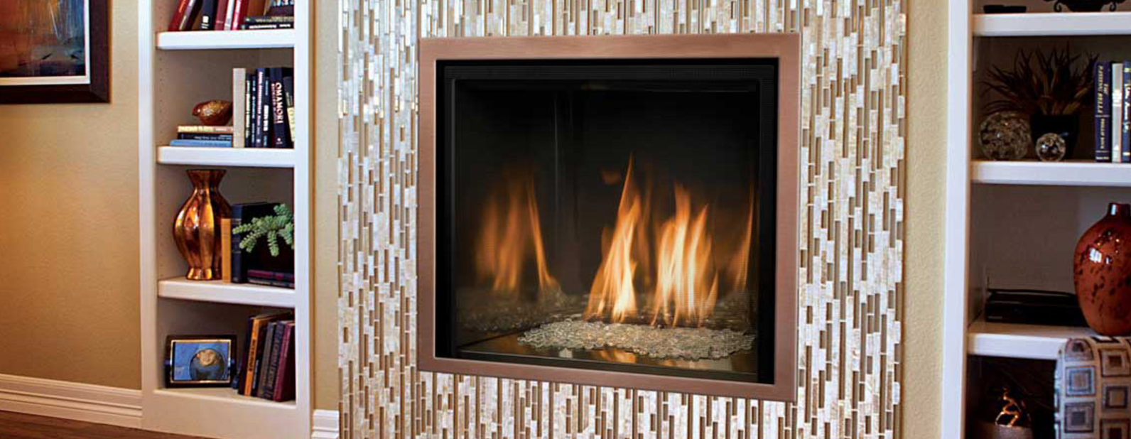 more lowe furniture electric wood alt napoleon fireplace hillcrest fireplaces s canada stoves co northwest
