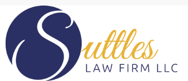 Suttles Law Firm, LLC | Lawyers in 206 W Richardson Ave - Summerville SC - Reviews - Photos - Phone Number