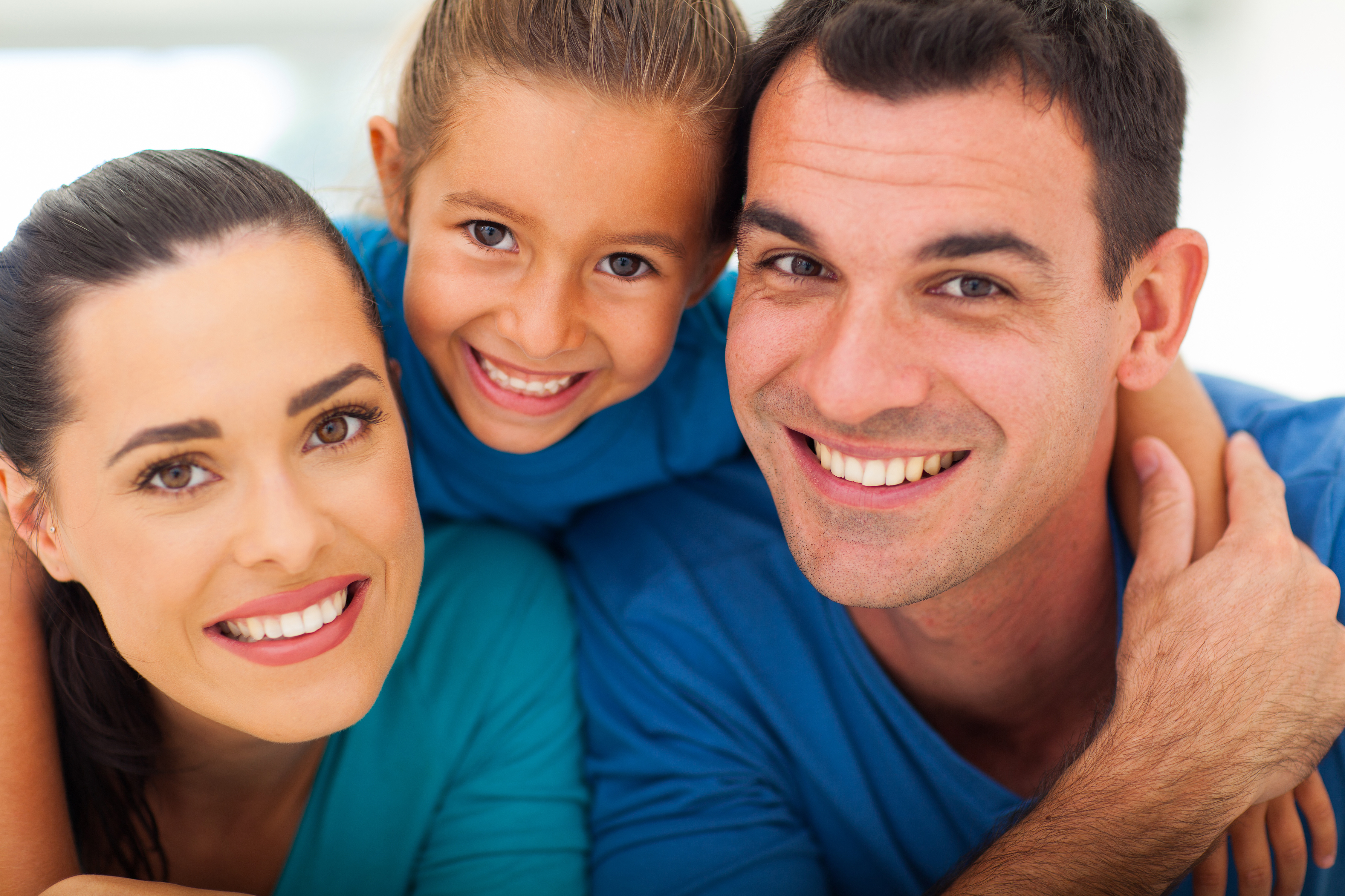 Crest Family Dental | Dentists in 85 Seymour St #1018 - Hartford CT - Reviews - Photos - Phone Number