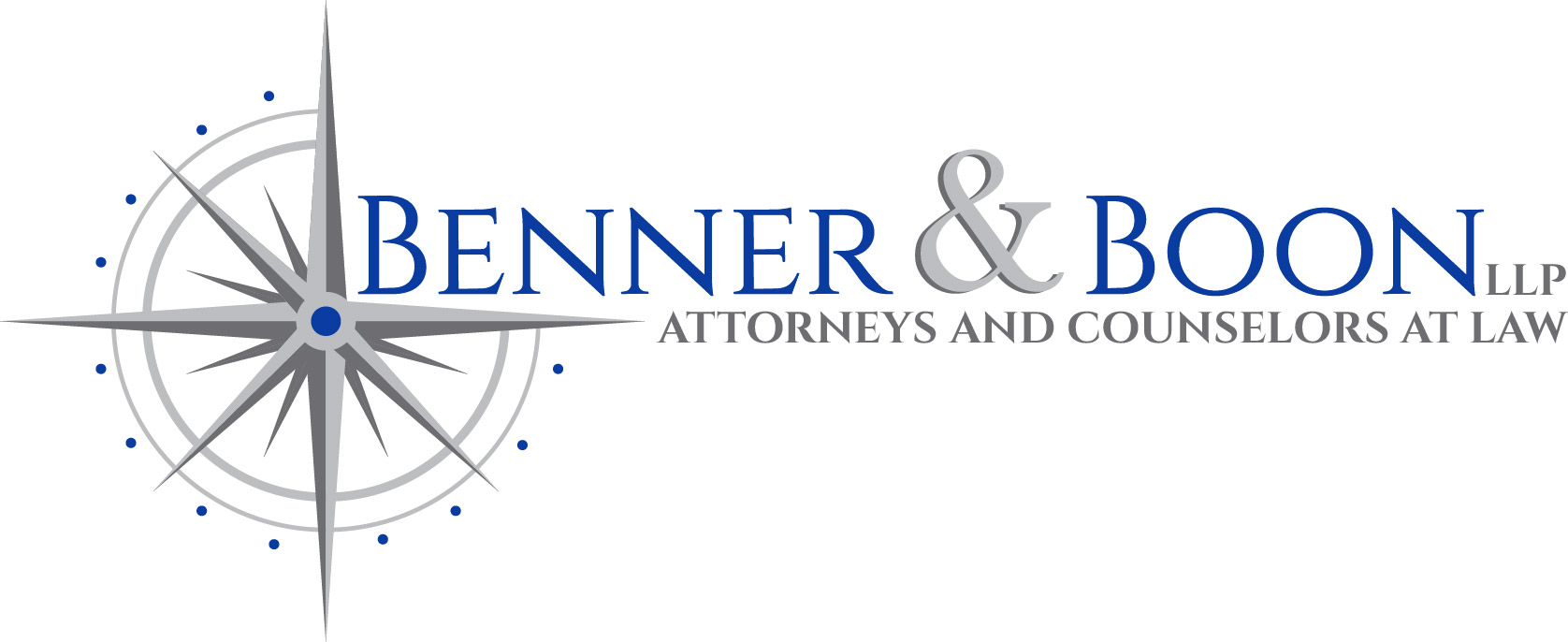 Benner & Boon, LLP | Lawyers in 542 15th St - San Diego CA - Reviews - Photos - Phone Number