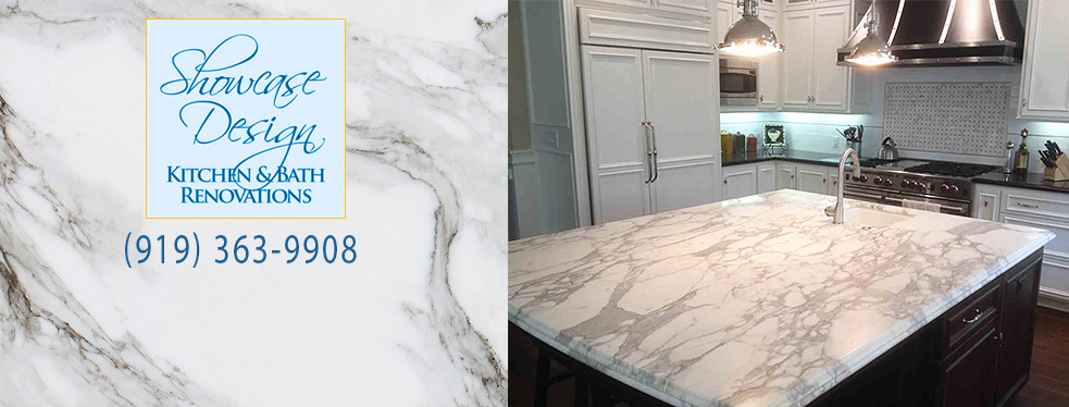 Showcase Design Kitchen & Bath Renovations | Home Improvements at 400 N Salem St - Apex NC - Reviews - Photos - Phone Number