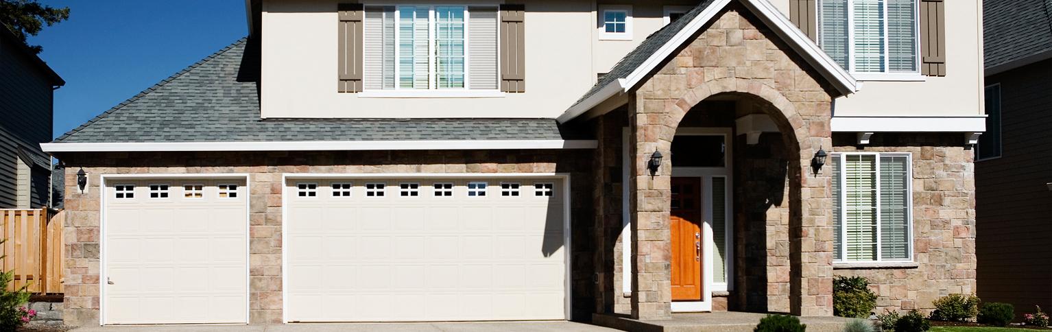 Action garage door repair specialists garage door for Garage door repair houston tx
