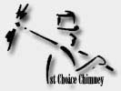 1st Choice Chimney LLC - Flower Mound, TX