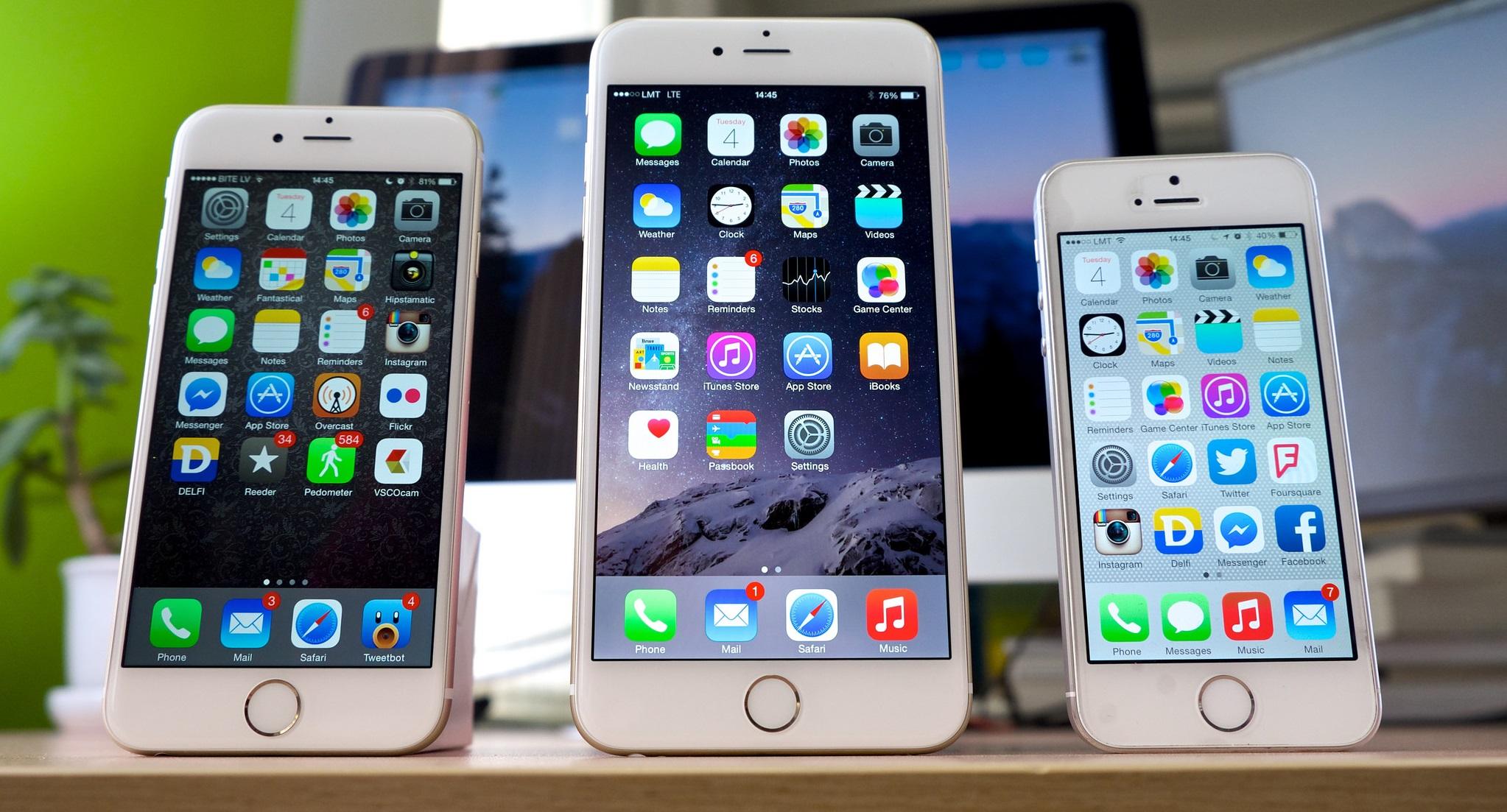 LA iPhone Repair | Mobile Phone Repair in Los Angeles CA