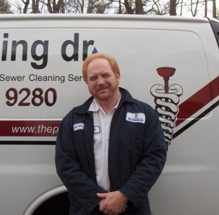 Plumbing Doctor - Falls Church, VA
