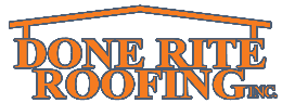 Done Rite Roofing - Davenport, FL