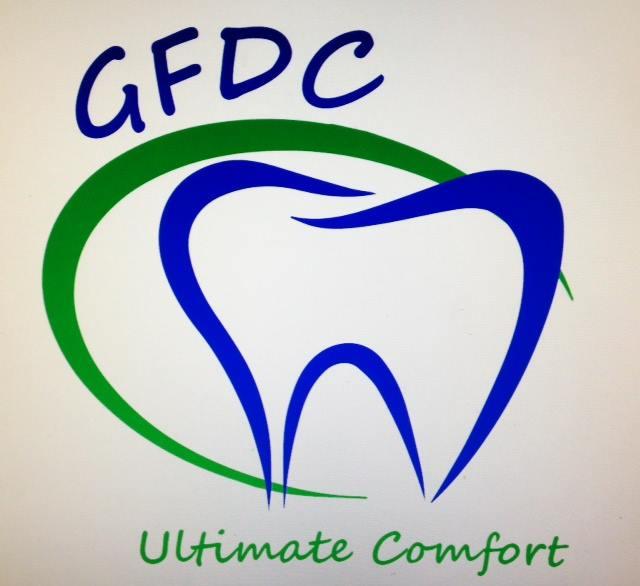 Gentle Family Dental Care - Columbus, OH