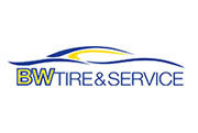 BW TIRE & SERVICE PICKERINGTON - Pickerington, OH