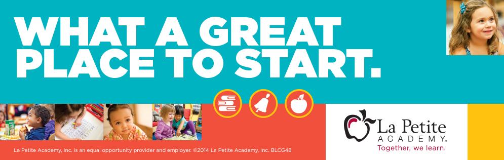 La Petite Academy - Memphis, TN