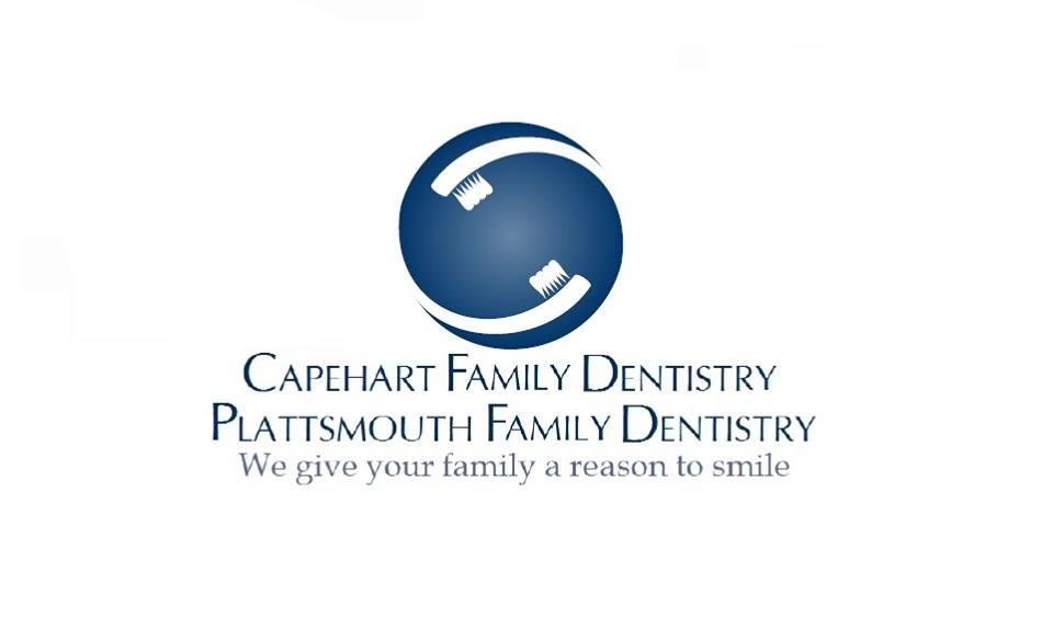 Capehart Family Dentistry - Bellevue, NE