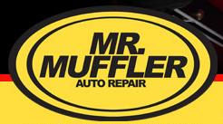 Mr. Muffler Auto Repair - Sterling Heights - Sterling Heights, MI