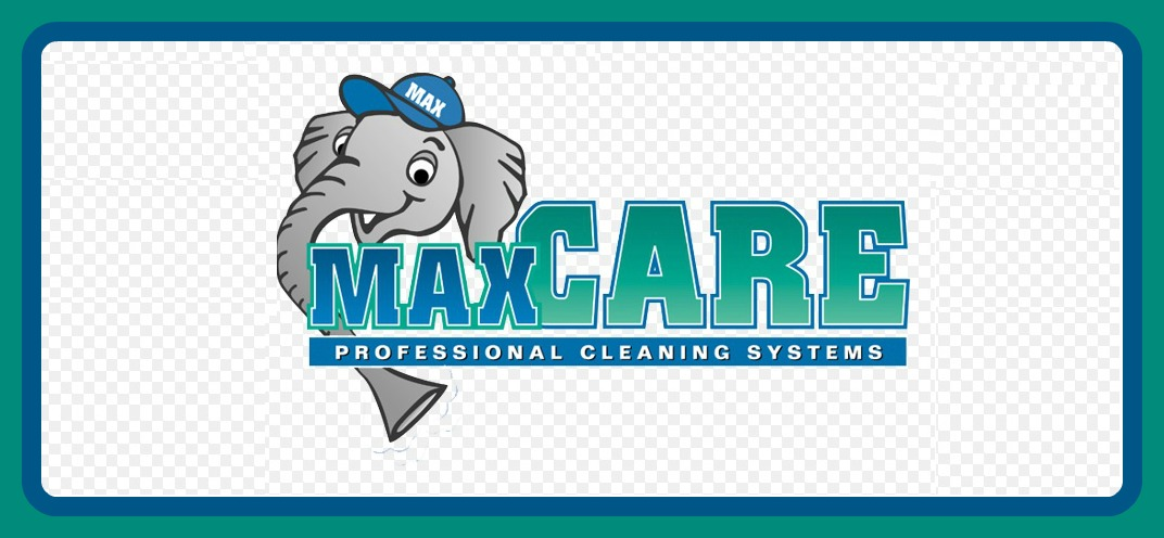 Dry Solutions Tampa In Tampa Fl 33625 Citysearch