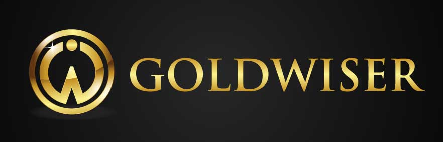 GoldWiser | Jewelry in Houston TX