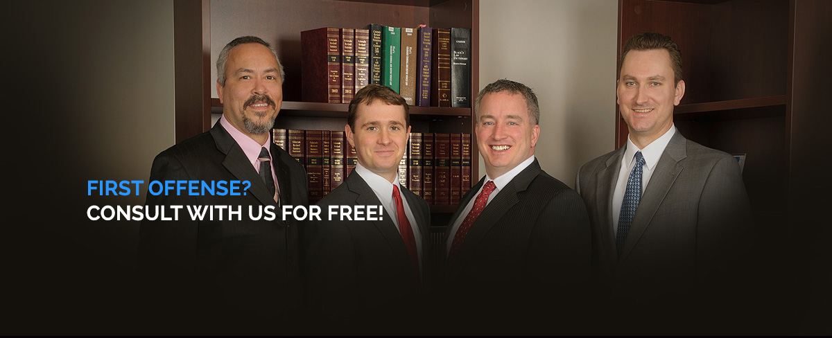 Orr Law Firm - Denver, CO