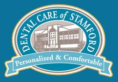 Dental Care Of Stamford - Stamford, CT