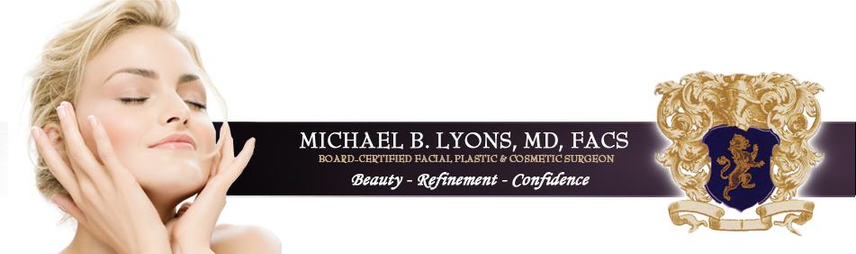 Lyons, Michael B, Md - Lyons Cosmetic & Laser Surgery - Mobile, AL