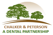 Drs. Chalker & Peterson-A Dental Partnership - Atascadero, CA