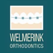 Welmerink Orthodontics - Reno, NV