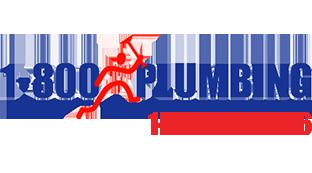 Plumbing Solutions - West Columbia, SC