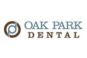 Oak Park Dental - Madison, WI