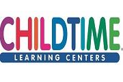 Childtime - Whiteland, IN