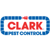 Clark Pest Control - Yuba City, CA