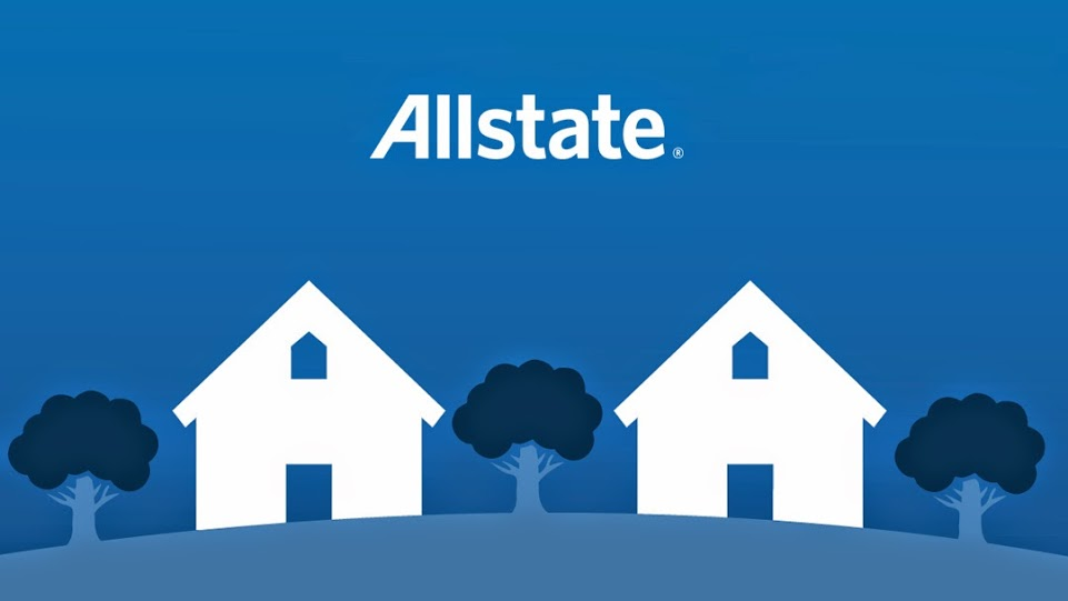 Allstate Insurance - Houston, TX