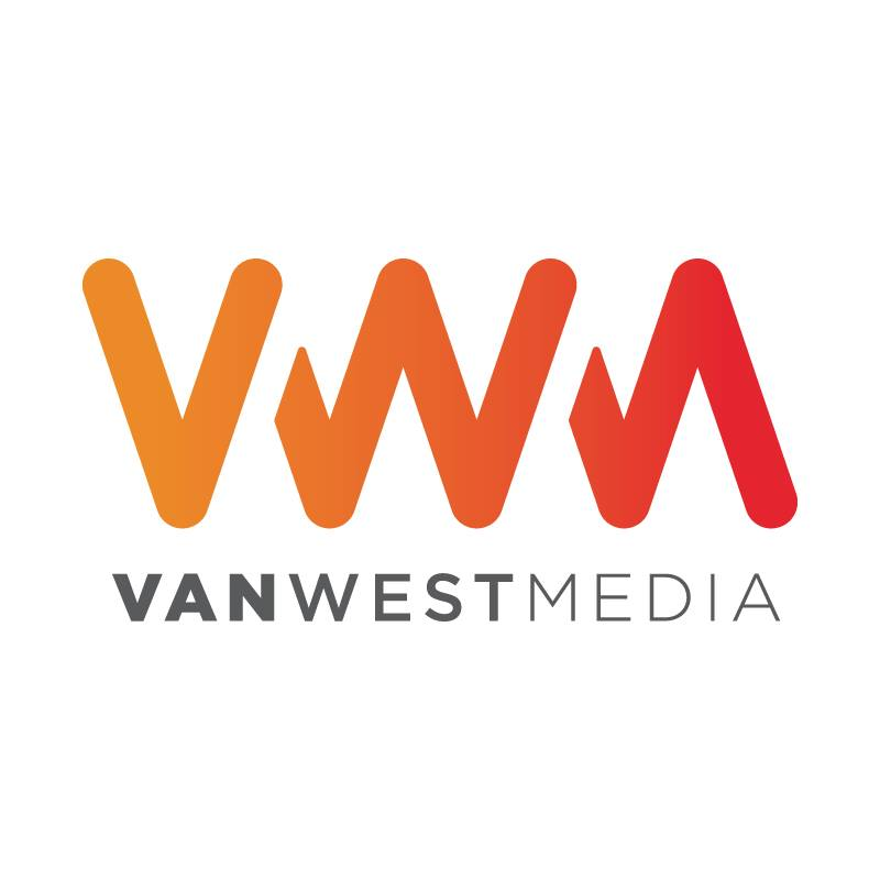 van west 3 reviews of van west media very knowledgable team to work with vwm is a fully-integrated digital firm offering web design, brand strategy and management, seo, creative services, and social media and marketing.