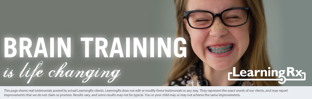 LearningRx - Savage | Tutoring Centers at 5733 Egan Drive - Savage MN - Reviews - Photos - Phone Number