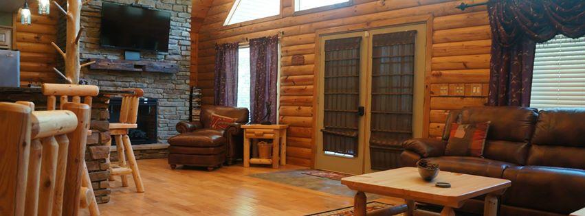 Yatesville Lake Fishing Yatesville Lake Cabin Rental