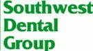 Southwest Dental - Scottsdale, AZ